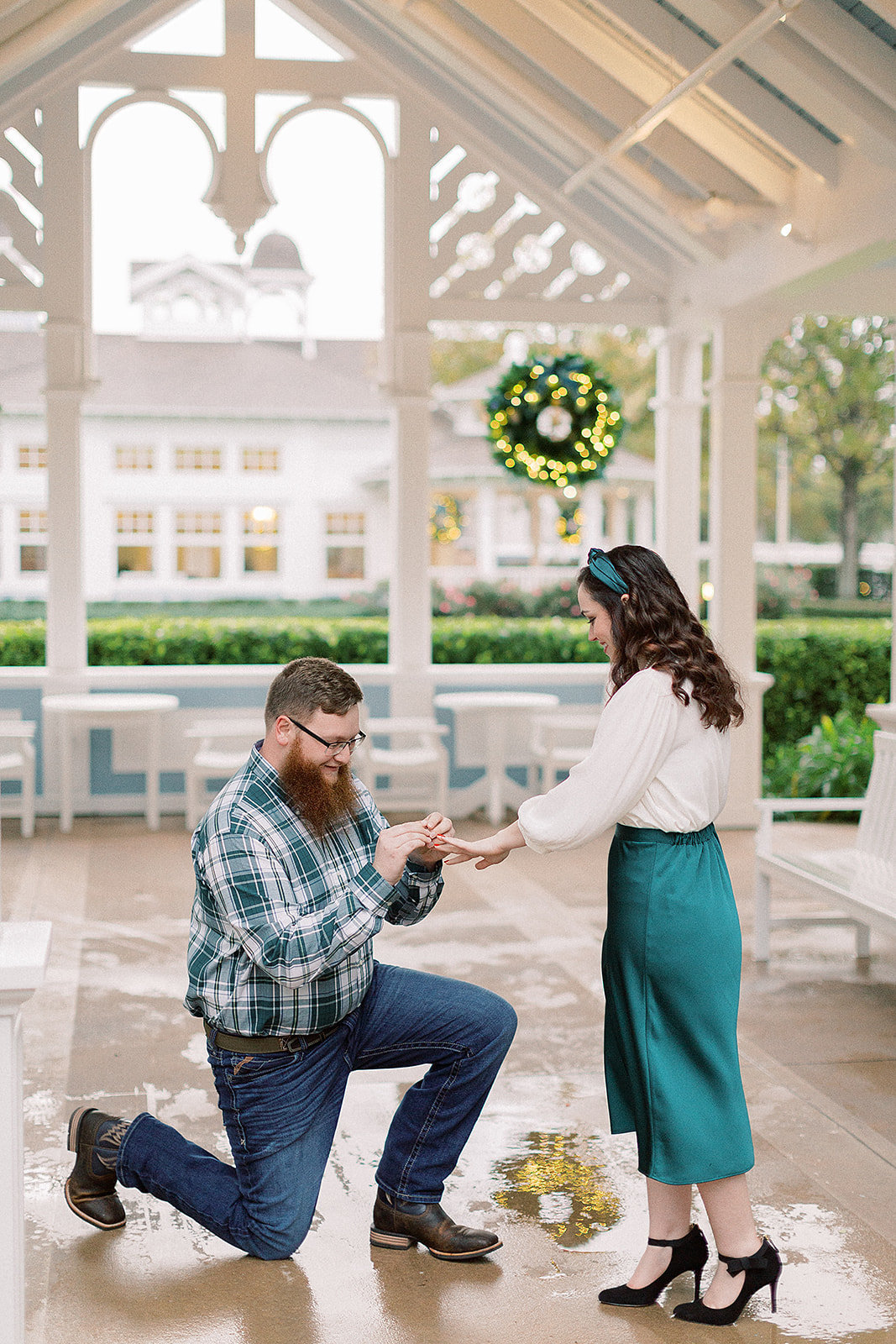 Cassidy_+_Kylor_Proposal_at_Disney_s_Beach_Club_Resort_Photographer_Casie_Marie_Photography-89