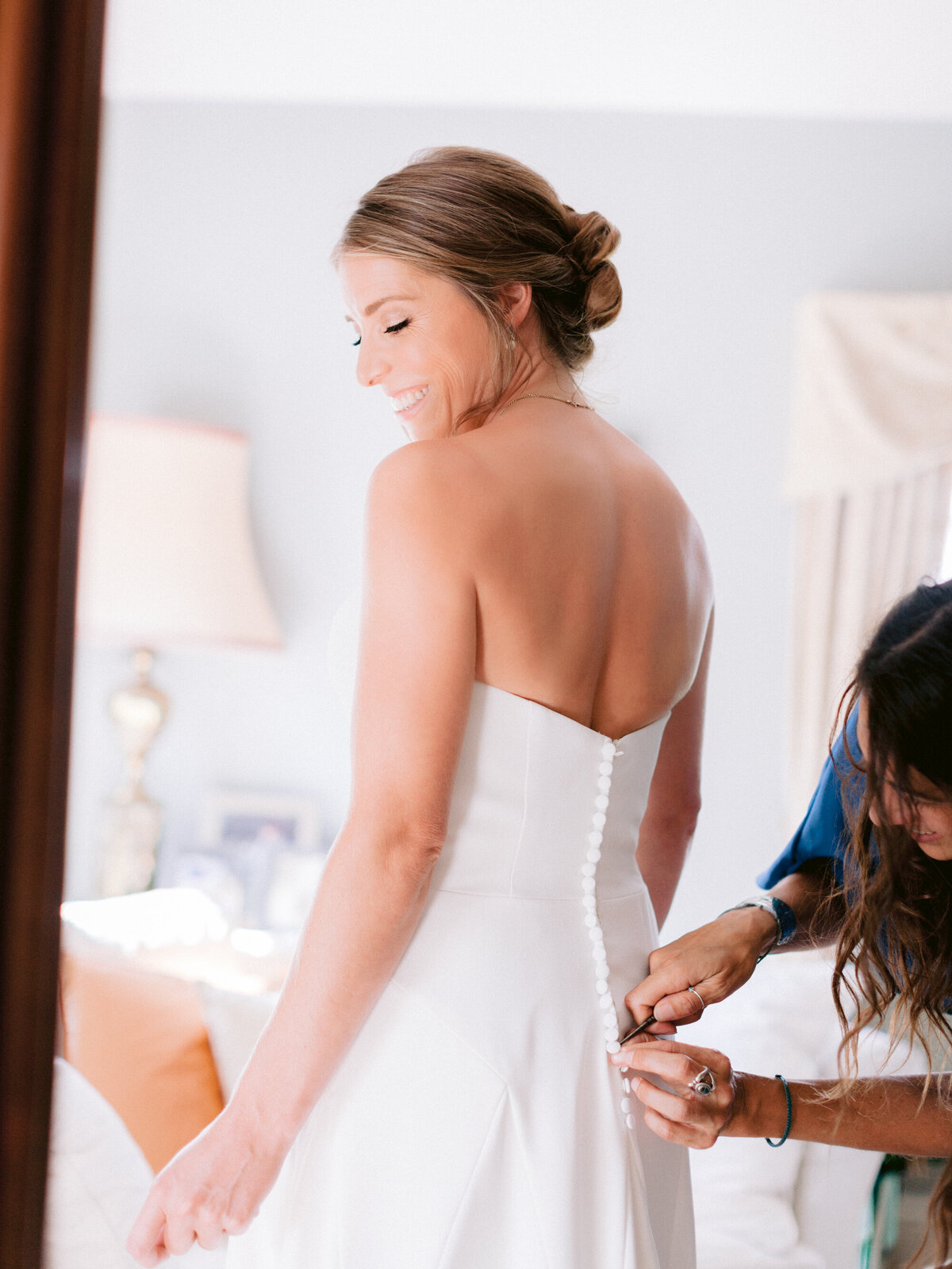 Intimate_Estate_Wedding_Photographer-6
