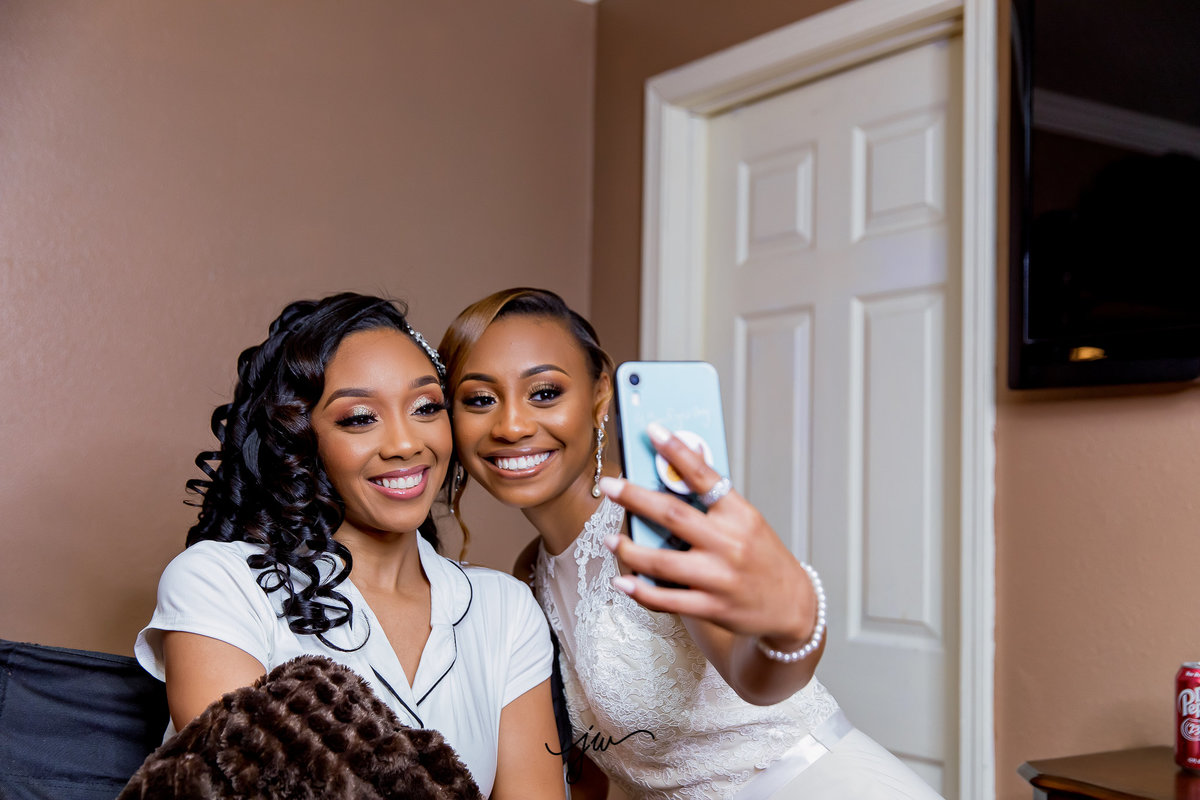 new-orleans-best-african-american-wedding-photographer-james-willis-3