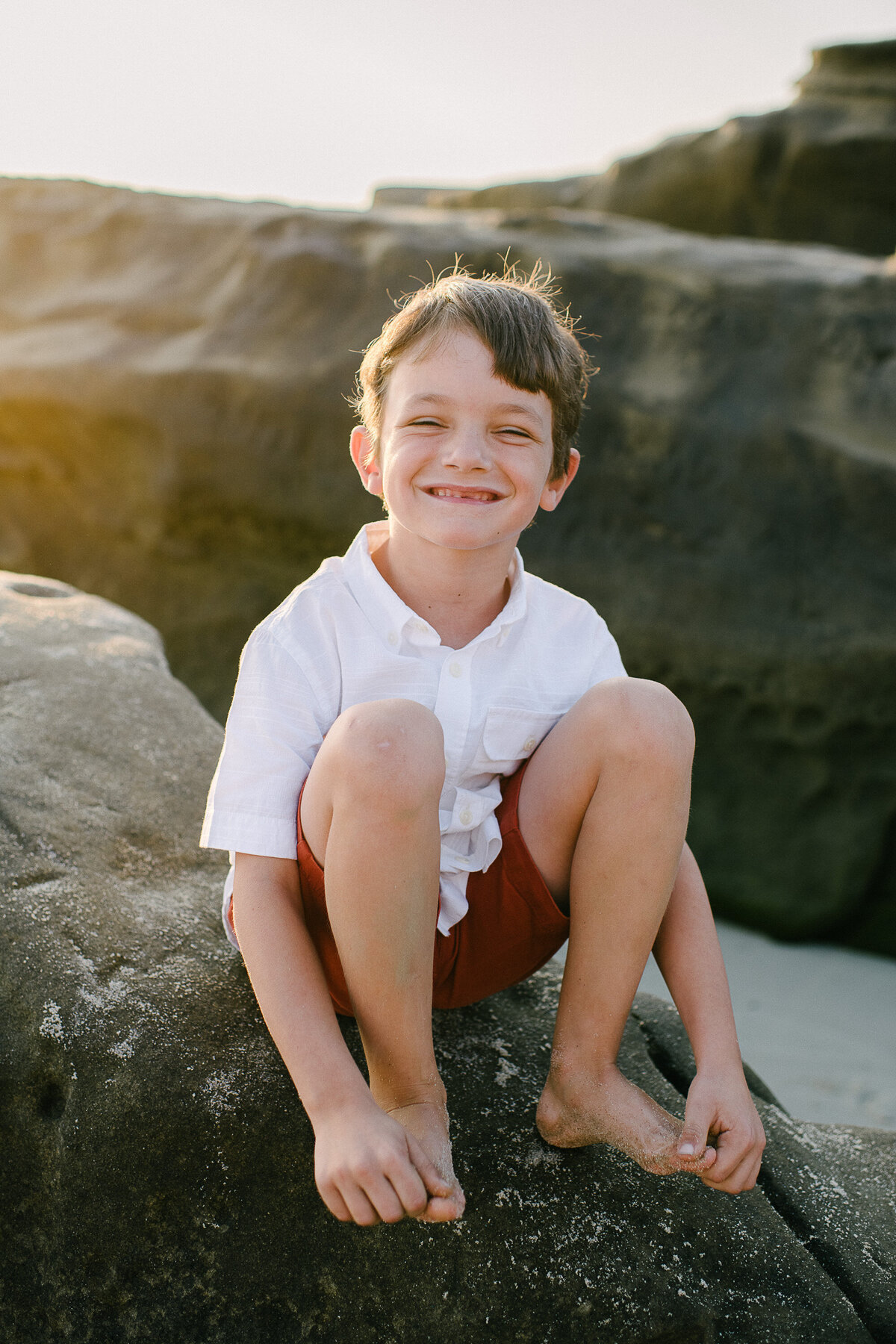 San Diego Family Photographer-grab the toes68