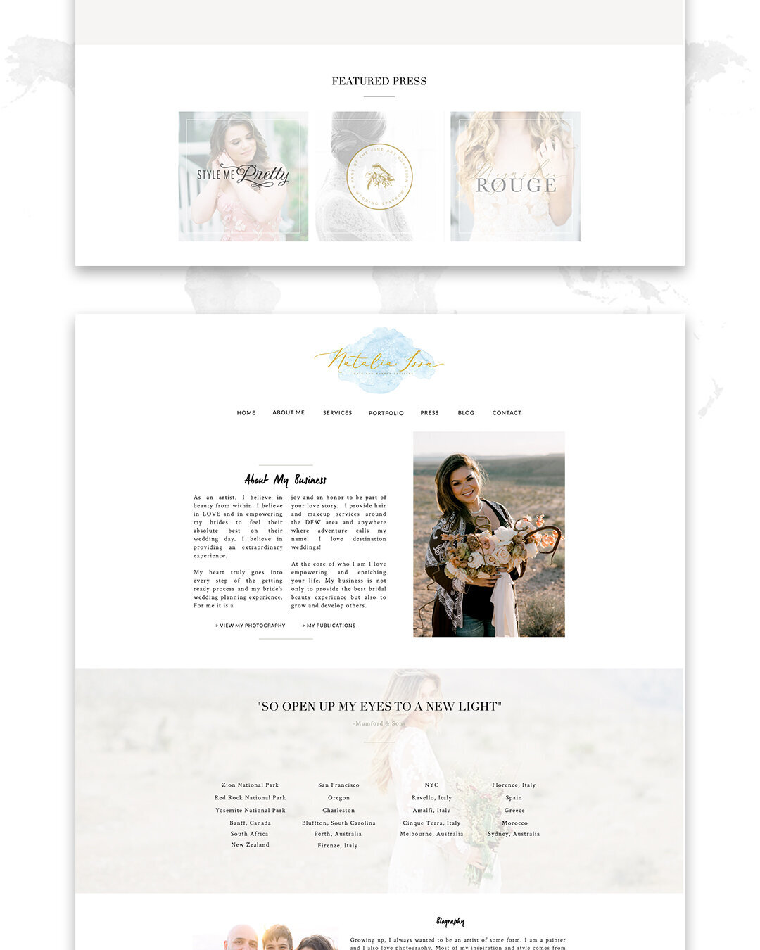 Showit-template-help-moreno-collective-natalia-issa