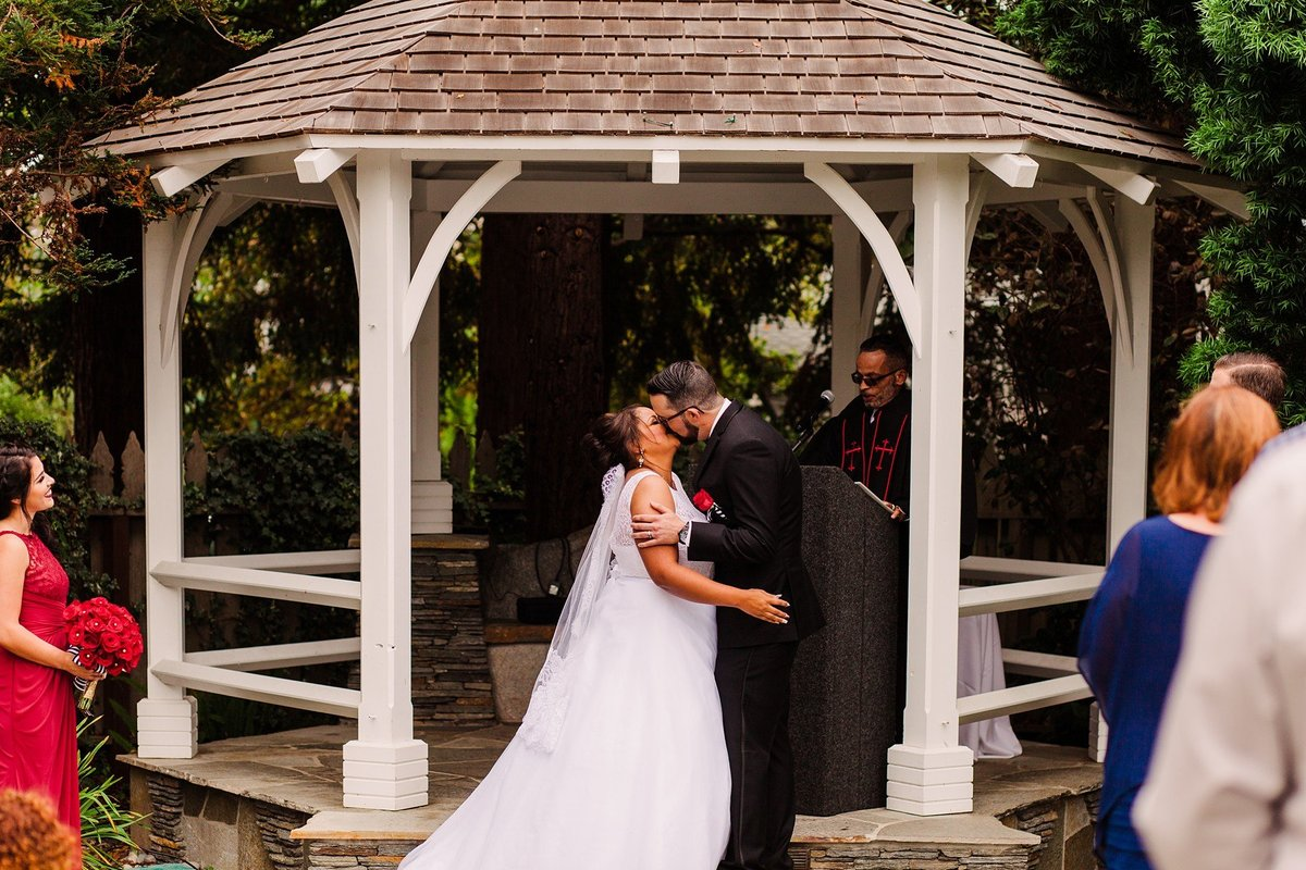 cambria-wedding-photography-13_web
