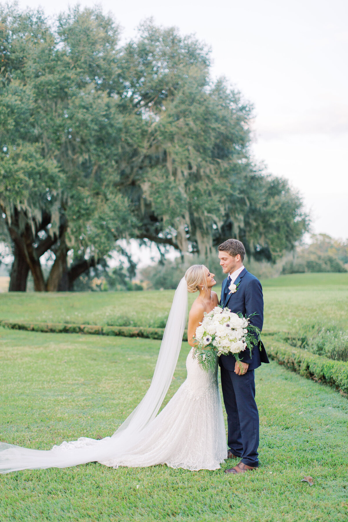 Melton_Wedding__Middleton_Place_Plantation_Charleston_South_Carolina_Jacksonville_Florida_Devon_Donnahoo_Photography__0769