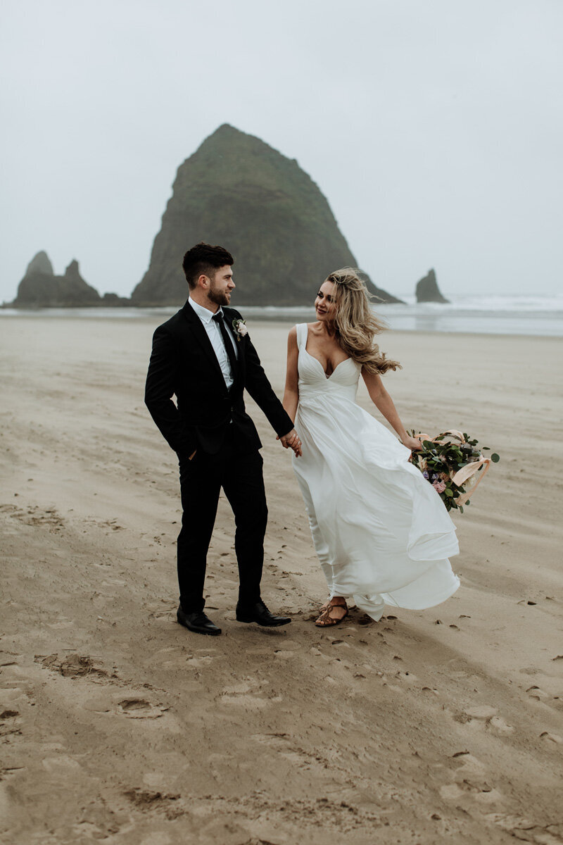 cannon-beach-pro-photographers