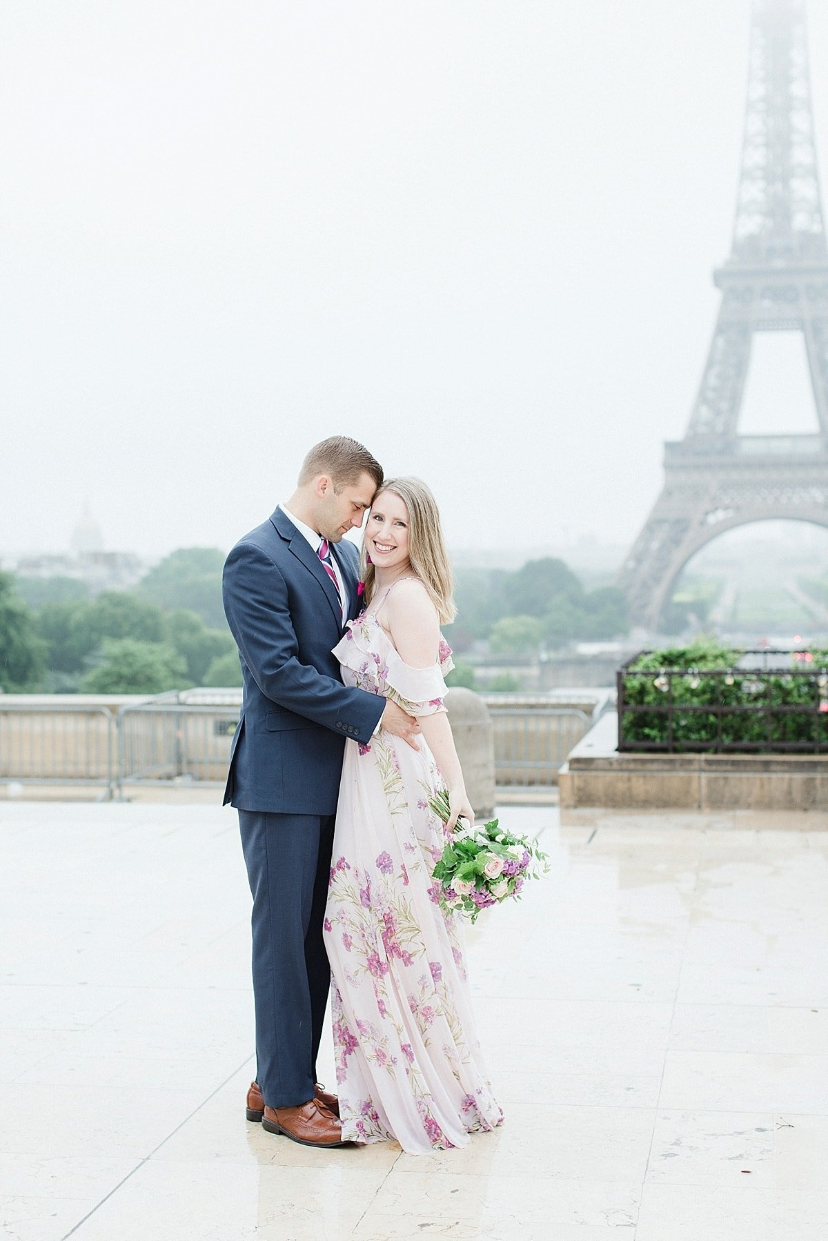 paris-photo-session-anniversary-alicia-yarrish-photography_05