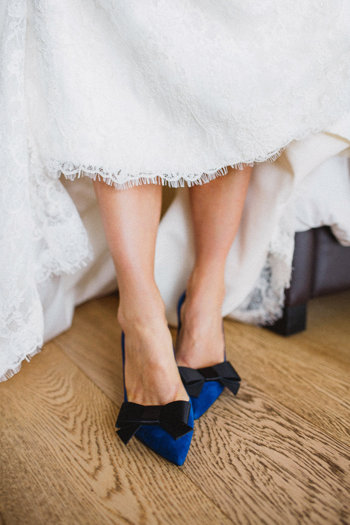 WeddingGallery_2019_WeeThreeSparrowsPhotography-334