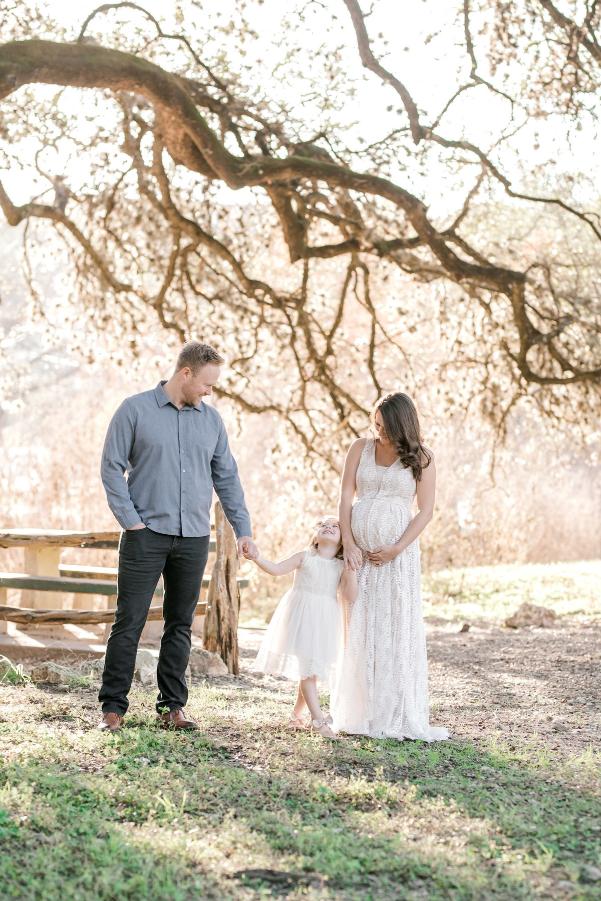 austin maternity photographer_