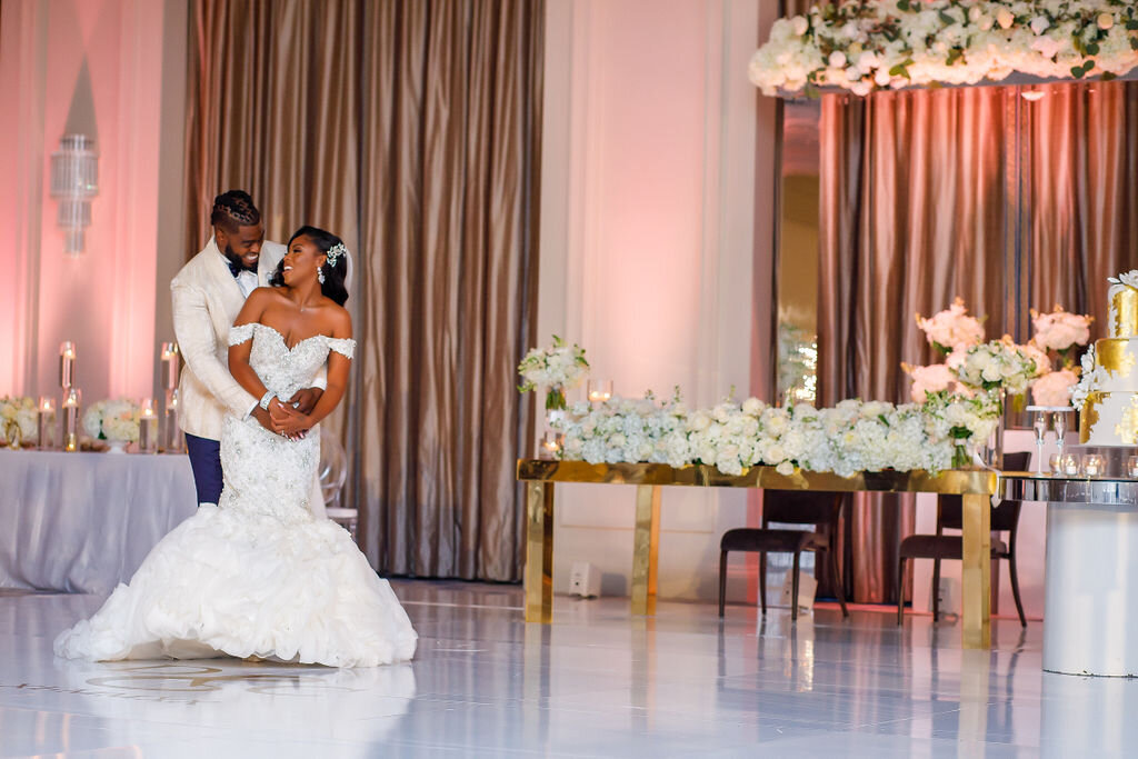 The Ritz Carlton Dallas Wedding, The Crescent Hotel Dallas Wedding, The Statler Hotel Dallas Wedding, Luxury Wedding Planner, Touch of Jewel Events (1 (14)