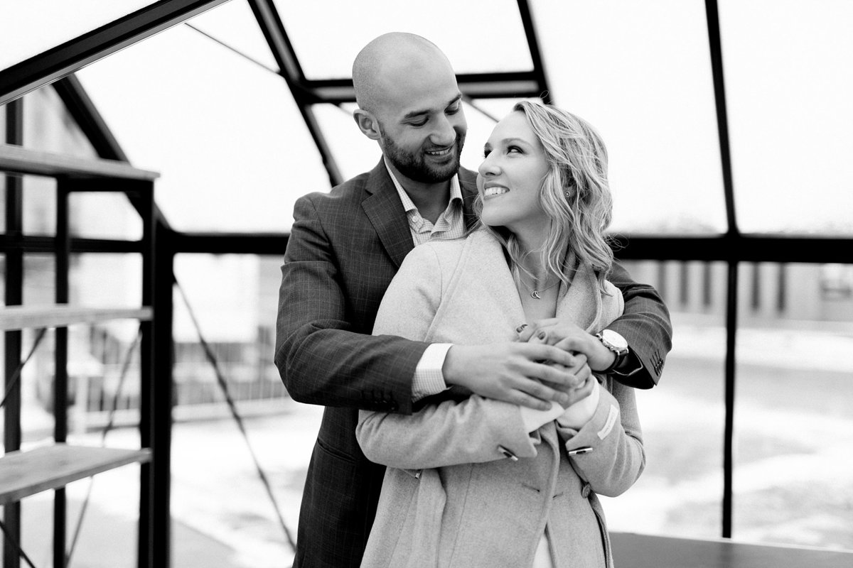 Allison-Joe-Detroit-Winter-Engagement-Breanne-Rochelle-Photography26