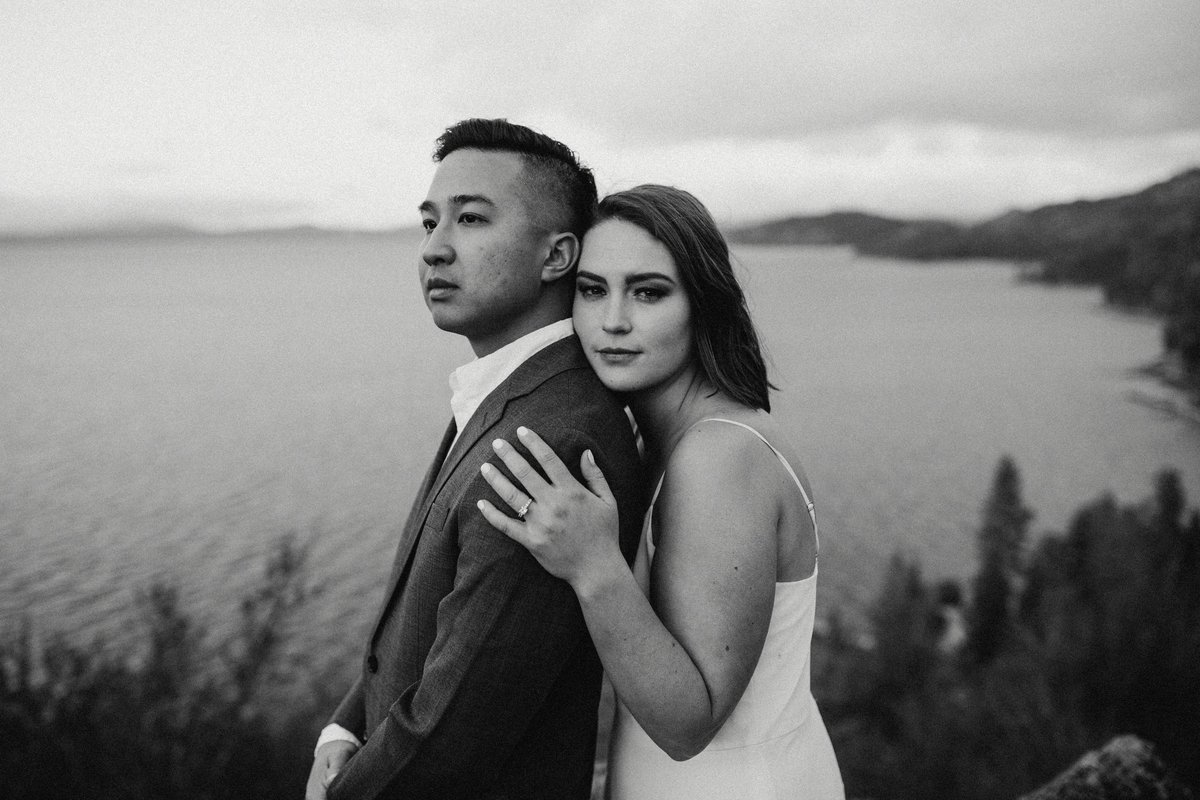 Lake-tahoe-wedding-photographer-Lauren-Thomas-9