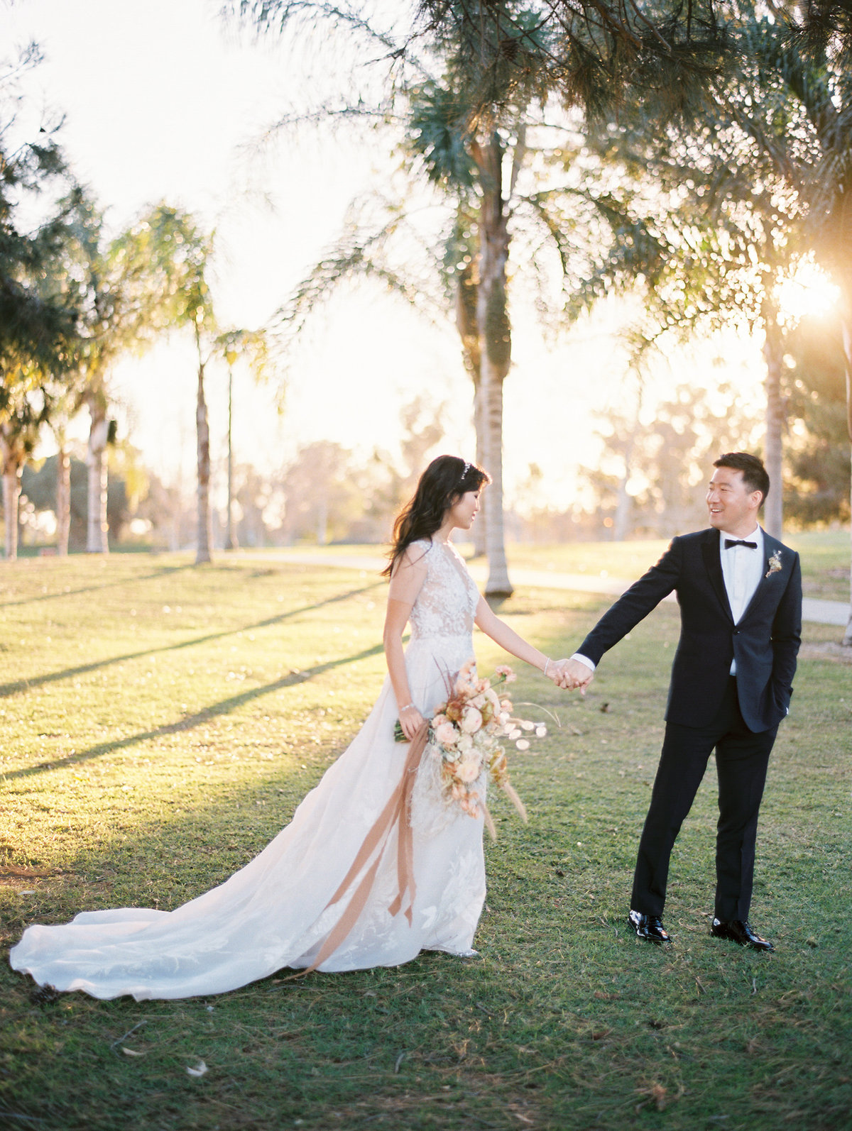natalie bray photography, rancho santa fe wedding, santa barbara wedding photographer -3