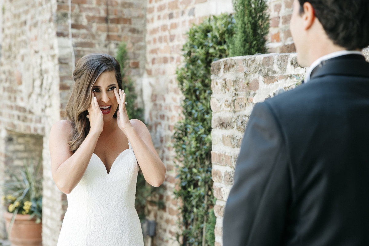 french-huguenot-church-charleston-wedding-photographers-philip-casey-photo-353