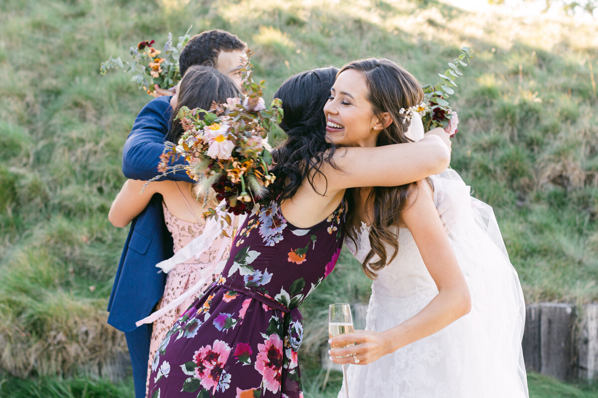 Carmel_Valley_Ranch_Wedding-065
