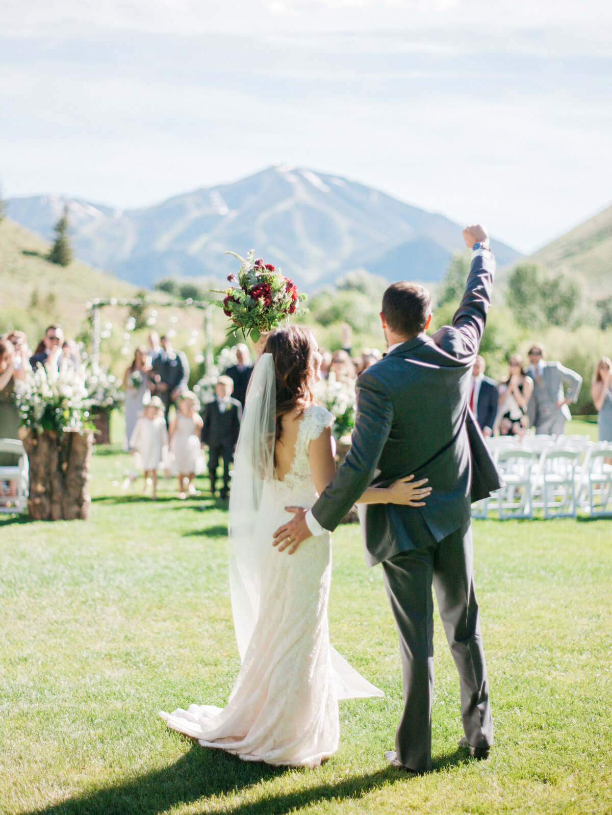 sun-valley-idaho-wedding-trail-creek-lodge-philip-casey-photography-065