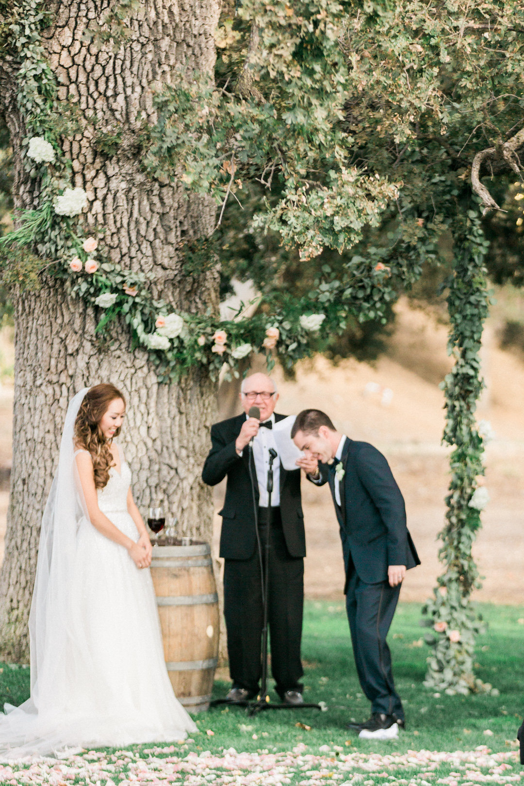 Triunfo Creek Vineyard Wedding-6886-2