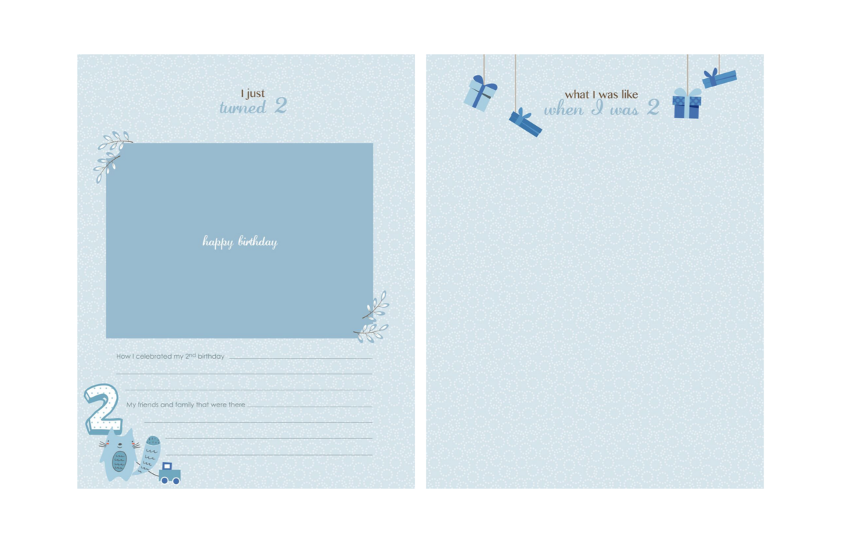 Baby-Book-Pages-Blue-56-57
