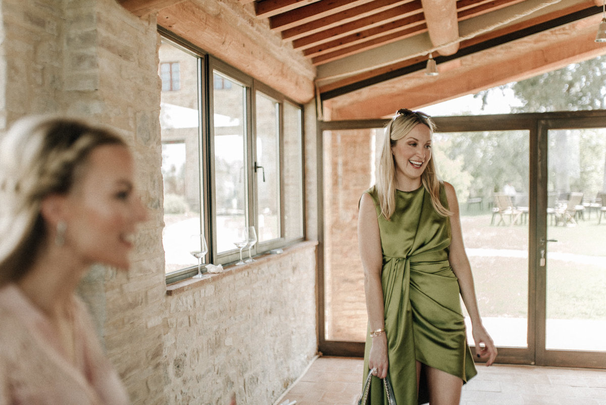 Intimate_Wedding_Photographer_Tuscany_Flora_and_Grace (24 von 227)