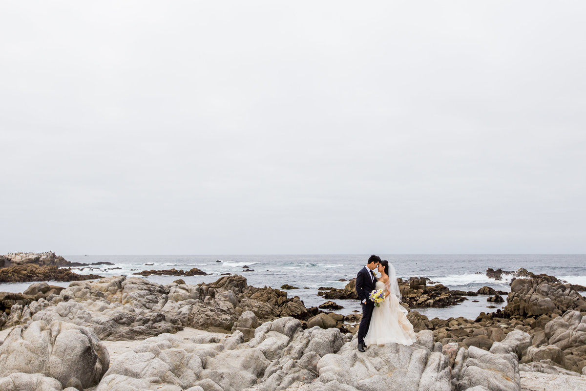 Jess and Tony - Andre Nguyen Photography1