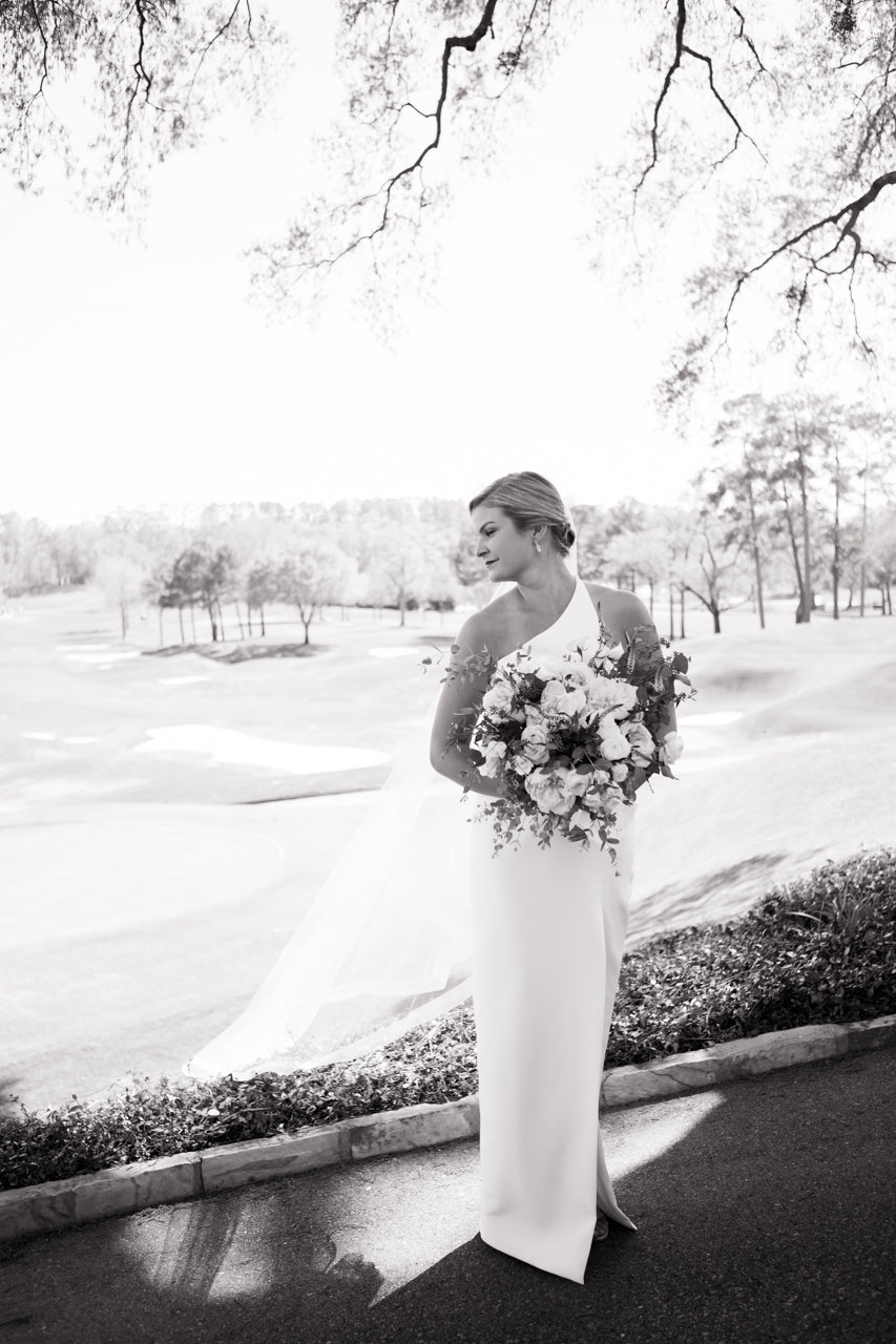 Arden_Photography_birmingham_Country_club_AAM-4541