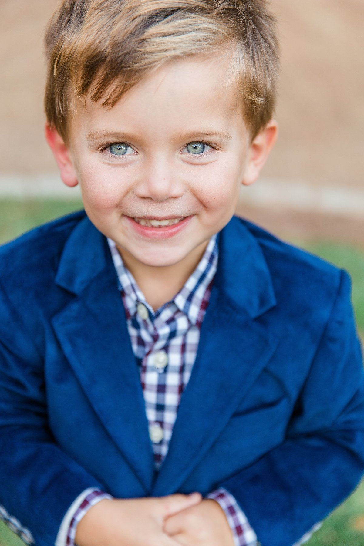 toddler-boy-blue-eyes-velvet-blazer