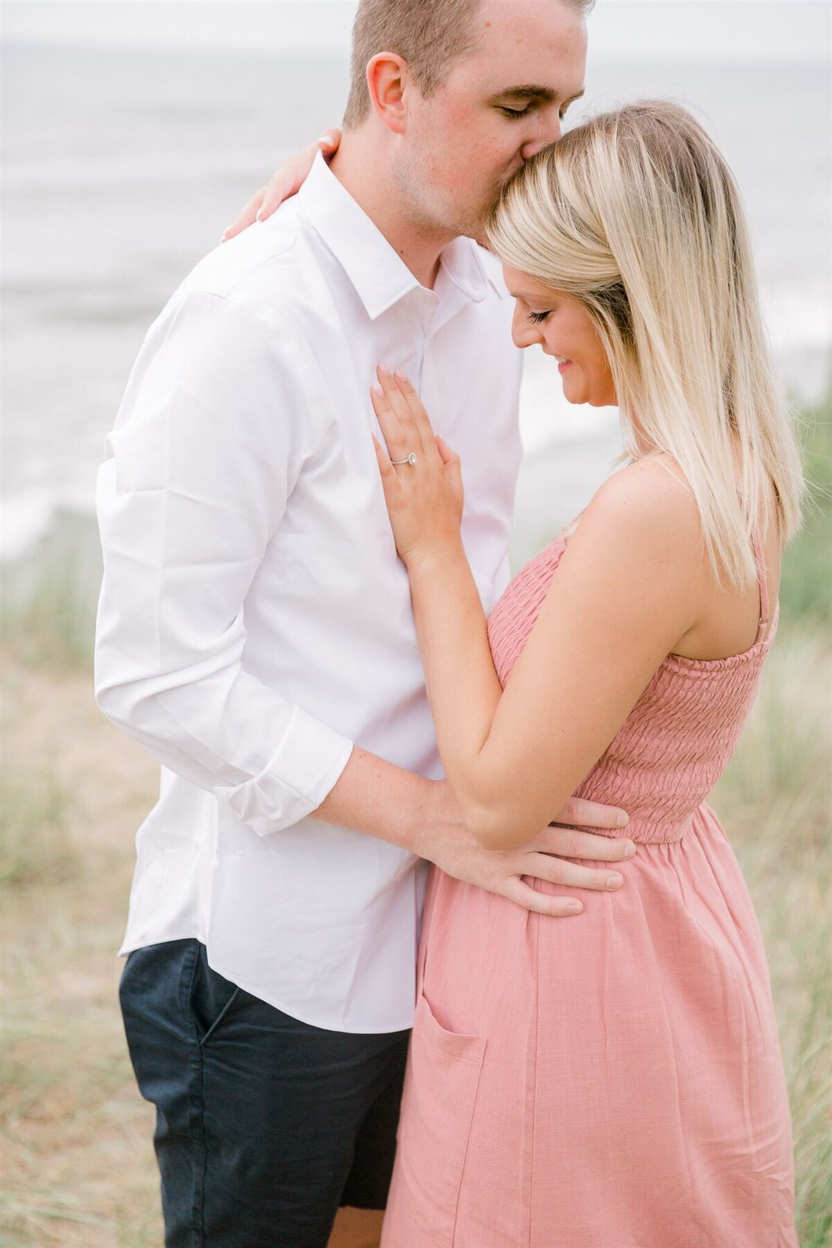 AJ&Alexis_Proposal_0184_websize