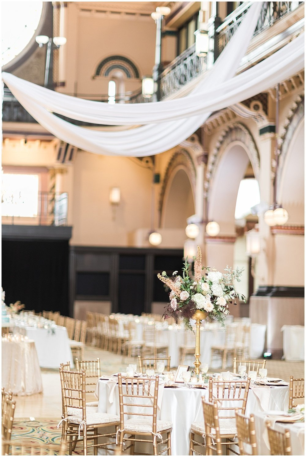 Summer-Mexican-Inspired-Gold-And-Floral-Crowne-Plaza-Indianapolis-Downtown-Union-Station-Wedding-Cory-Jackie-Wedding-Photographers-Jessica-Dum-Wedding-Coordination_photo___0039