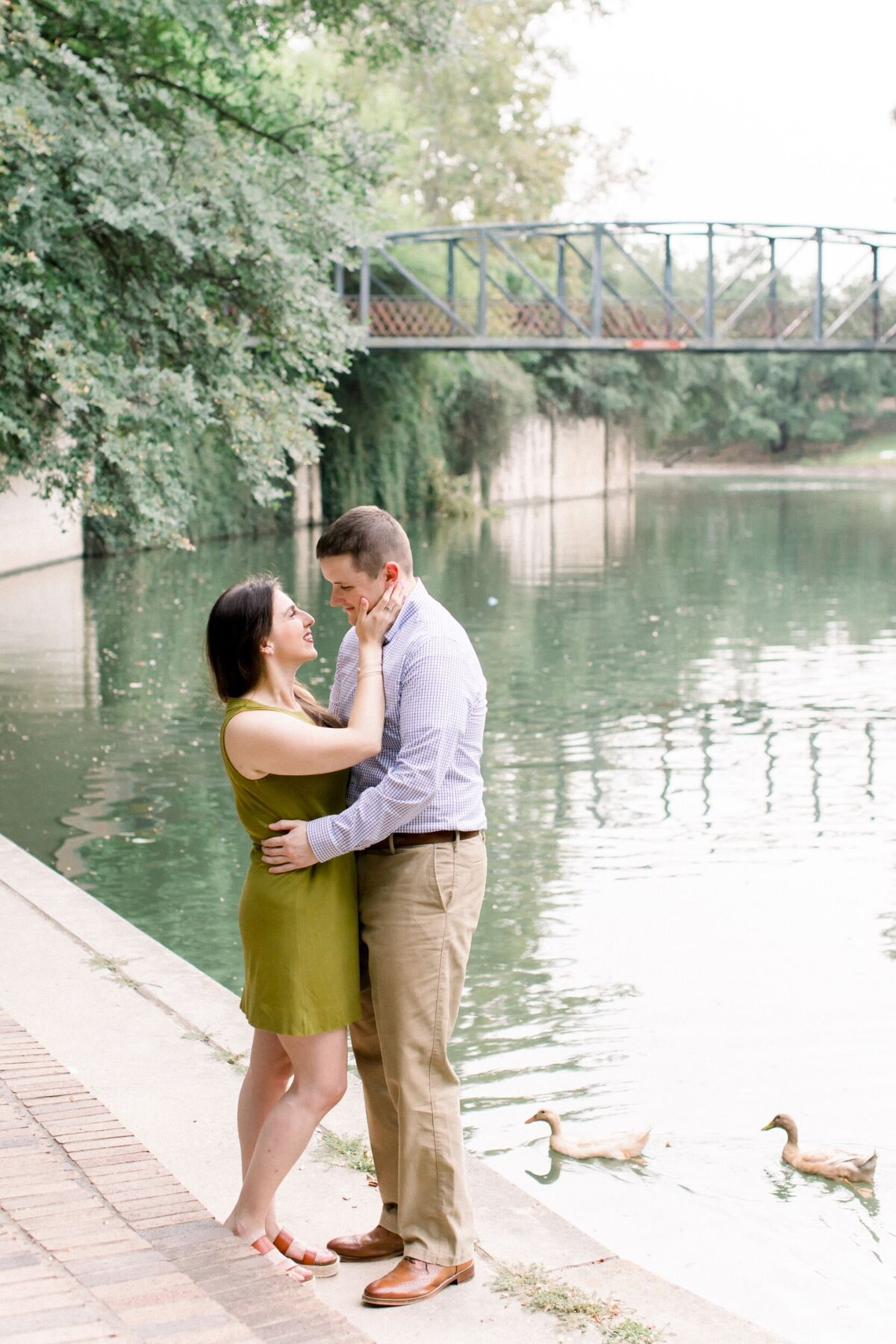 KingWilliamEngagement-AnnaKayPhotography-SanAntonioWeddingPhotographer-23