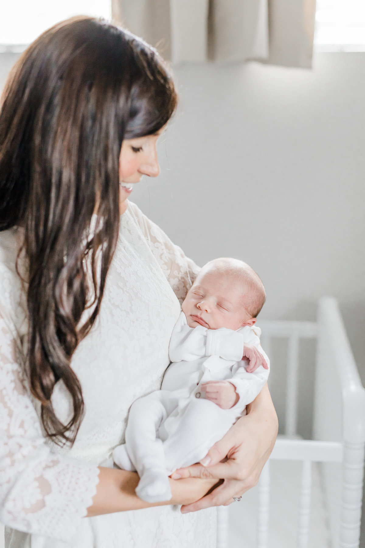 Charleston-Newborn-Photographer-3