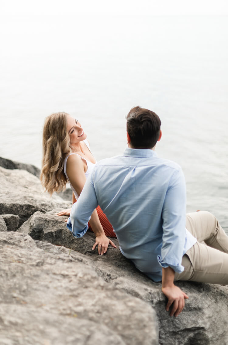 niagara-on-the-lake-engagement-photography