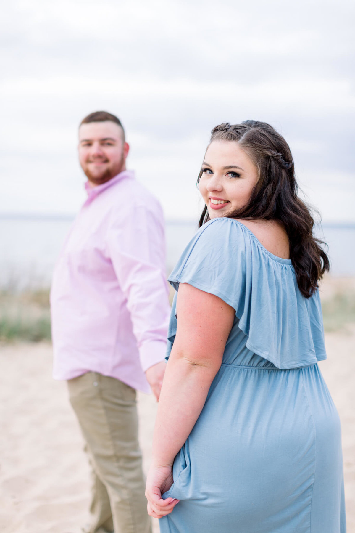 traverse-city-northern-michigan-wedding-photographer-3912312319
