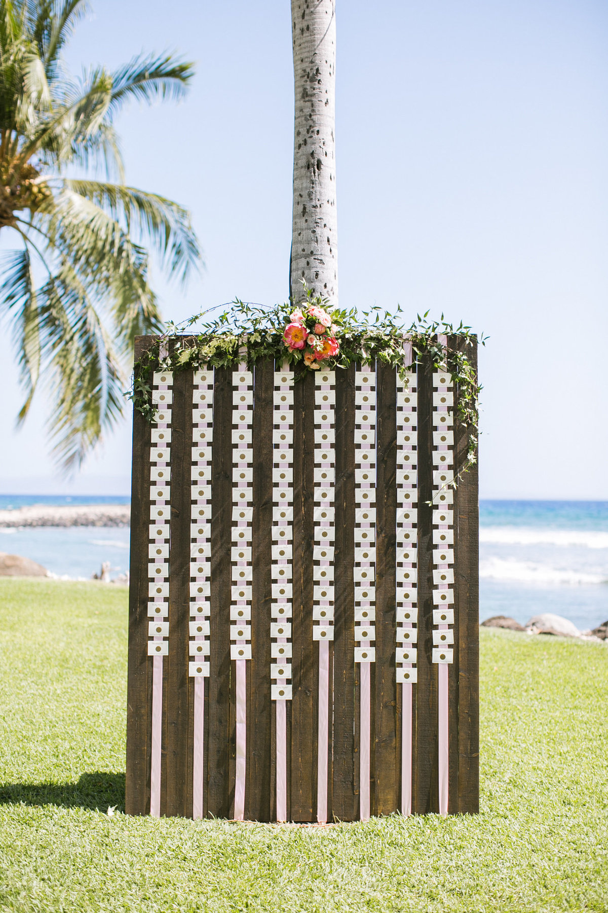Olowalu_Plantation_House_Maui_Wedding_033