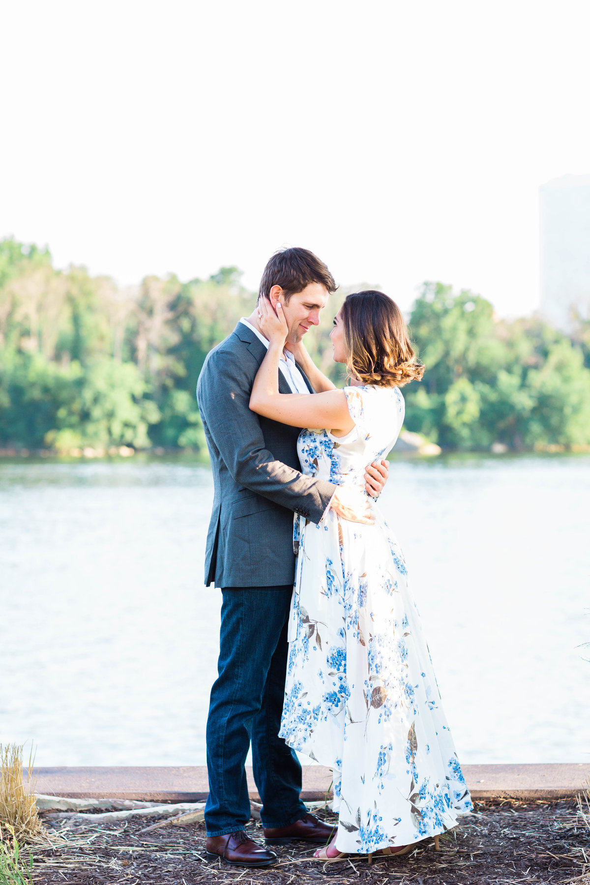 Georgetown+Washington+DC+wedding  photographer
