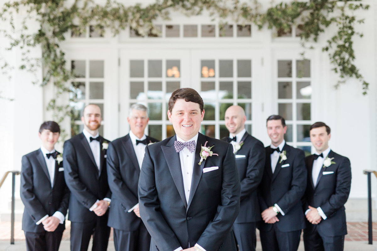HYP_Madison_and_James_Wedding_0024