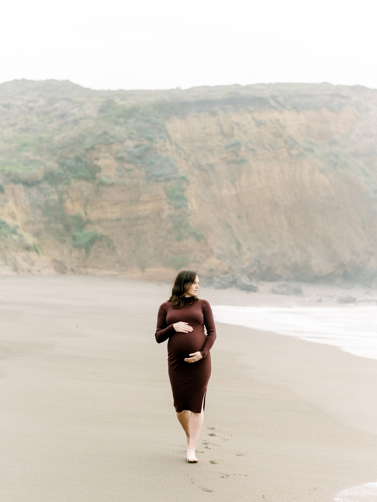 san-francisco-beach-maternity-photos61