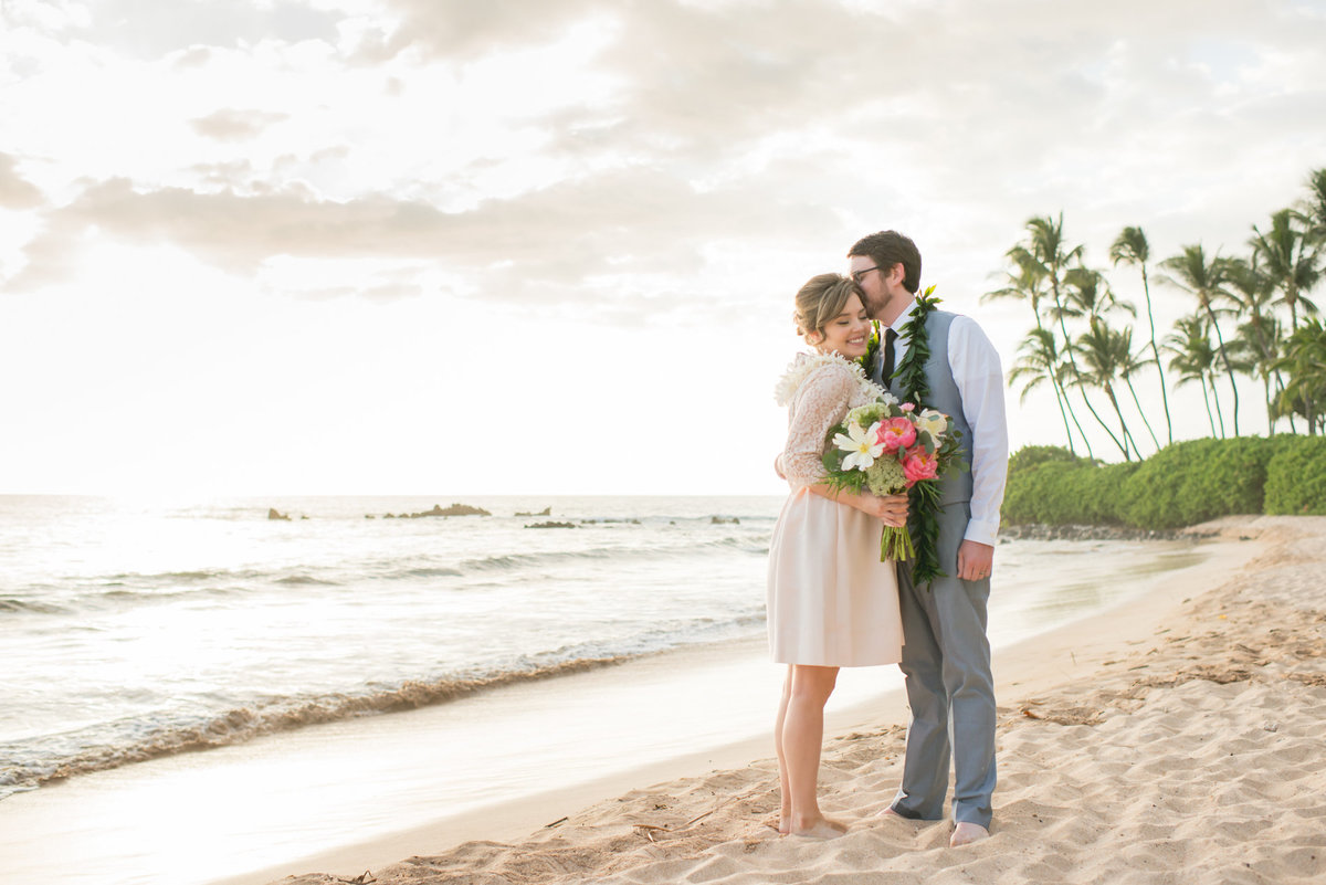 Maui Wedding Packages-121