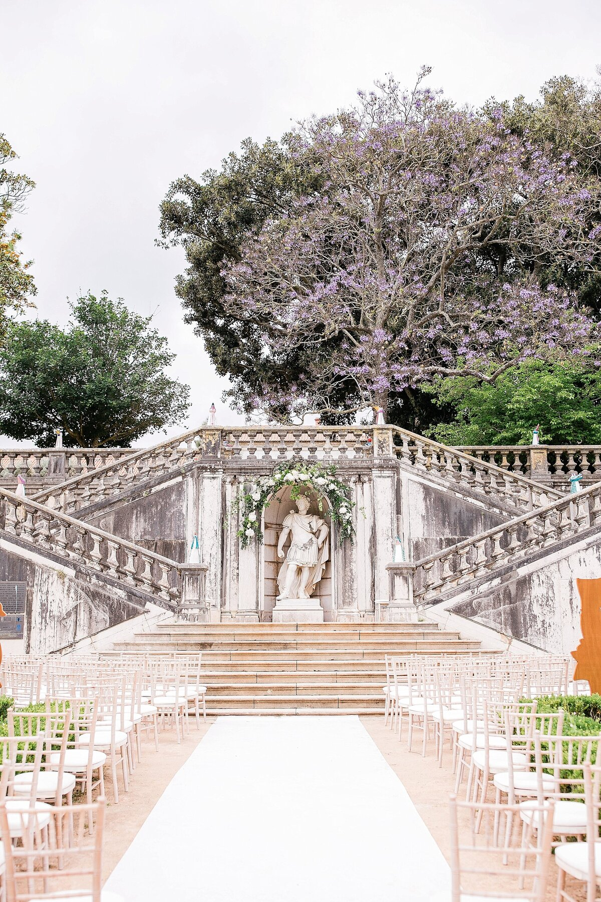 Lisbon-Multicultural-Elegant-Wedding-LauraClarkePhotos_0273