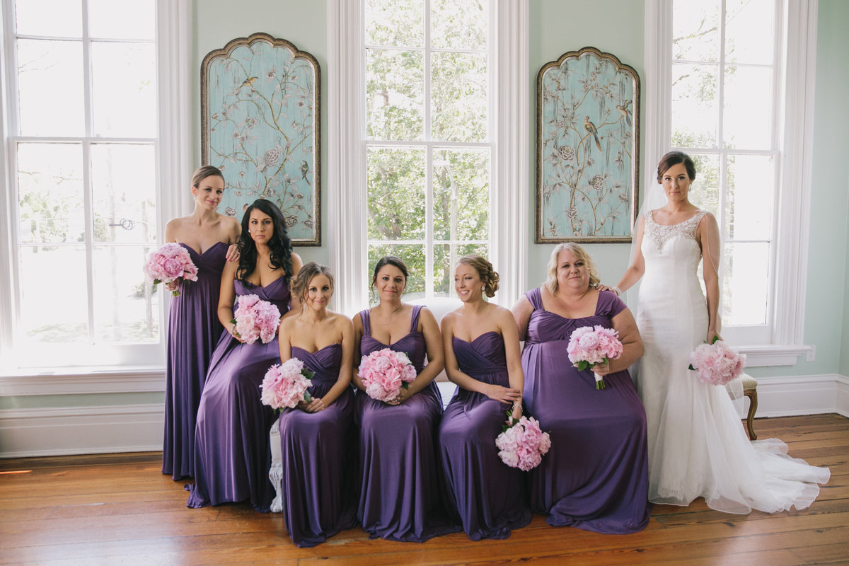 elegant merrimon wynne wedding downtown raleigh72882