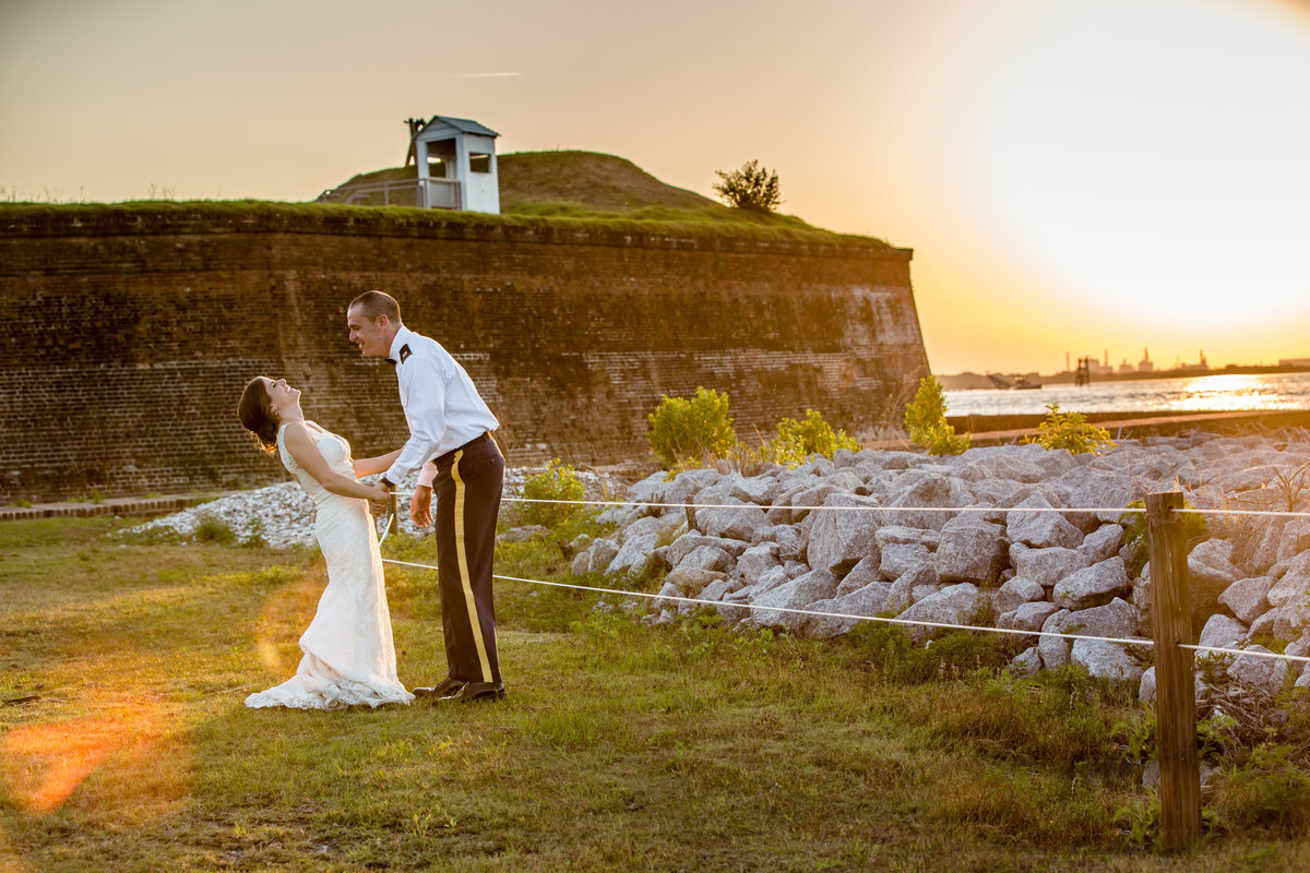 Savannah-Wedding-Photographer-Old-Fort-Jackson-Bobbi-Brinkman-Photography-AJ57162