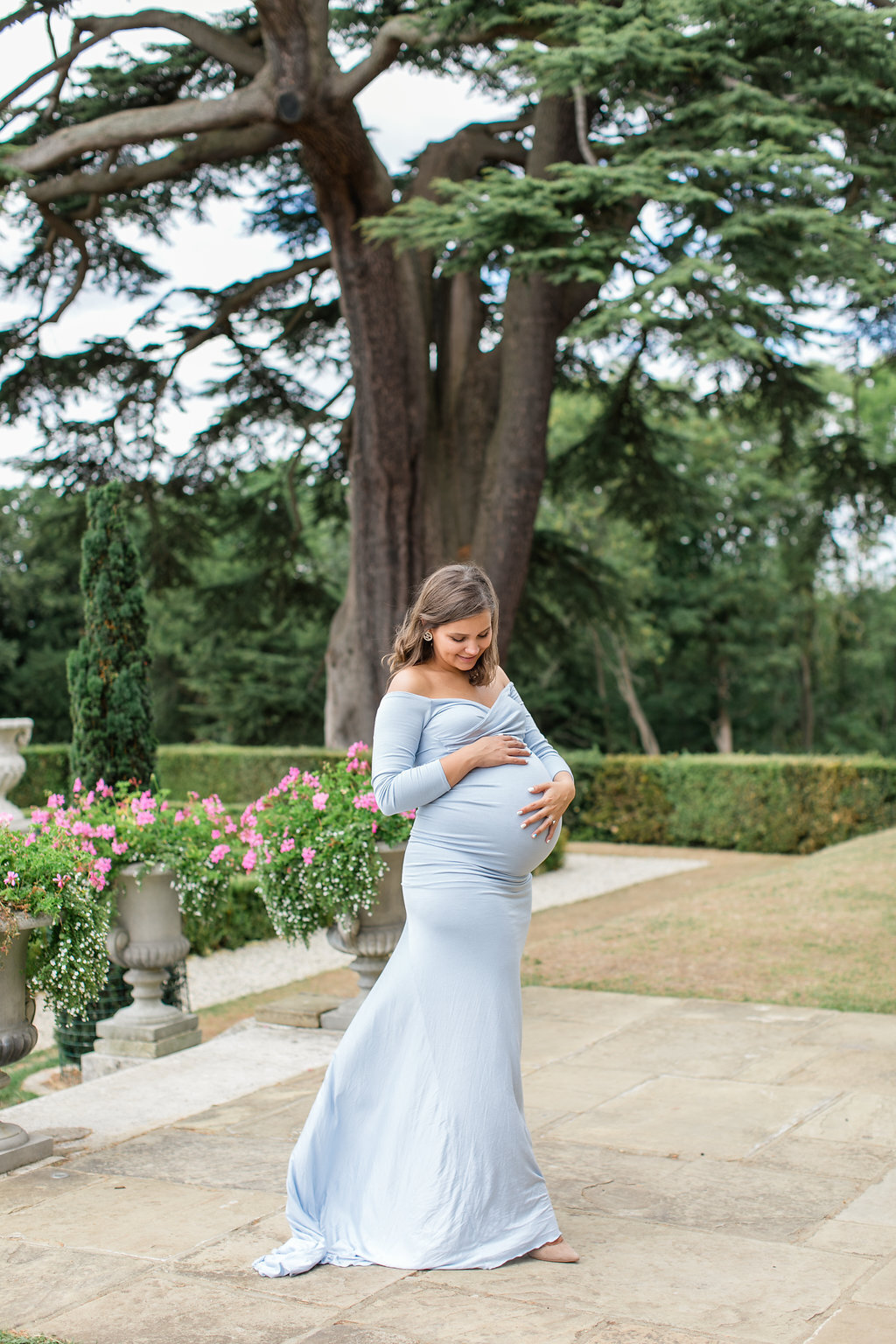 maternity-session-hedsor-house-roberta-facchini-55