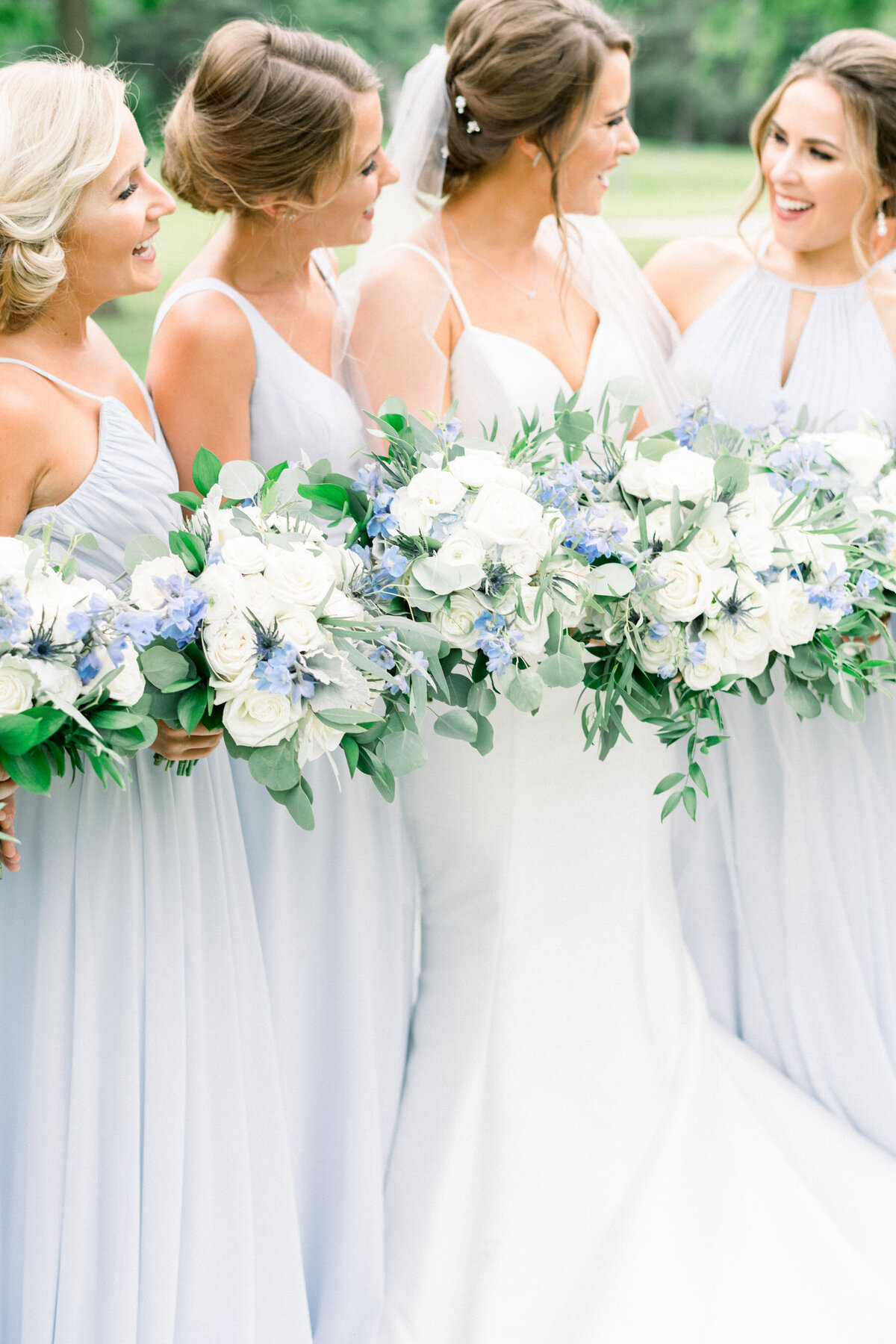 Minnesota Bride, Minnesota wedding photographer, Minneapolis wedding photographer, Wedding Dress, trish Allison photography, trish allison photography weddings, Light and airy photographer, MN Photographer