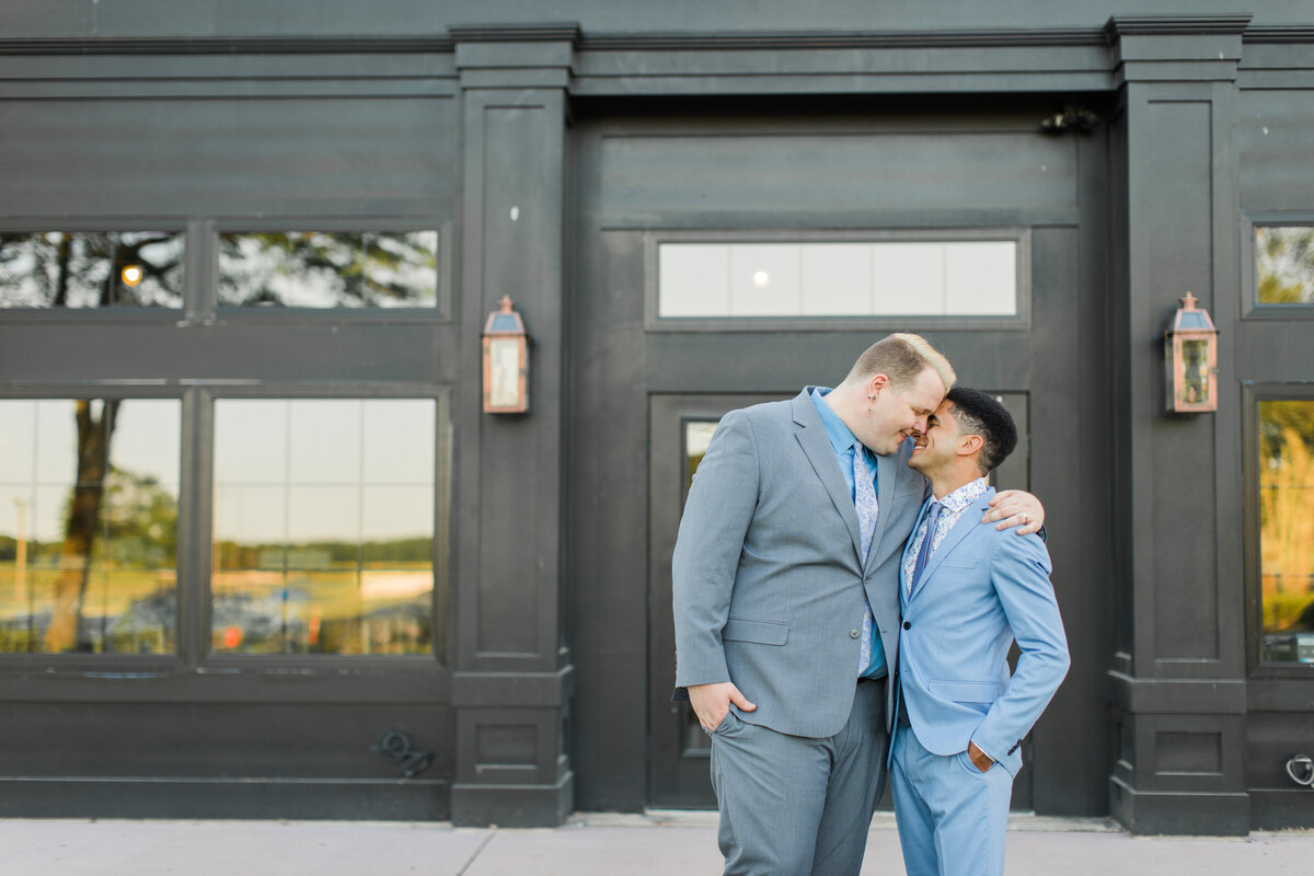 LGBTQ_Engagement_Session_Renault_Winery_Galloway_New_Jersey-55