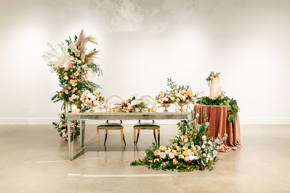 CNC Event Design- Bronte Bride Vendor Guide-4