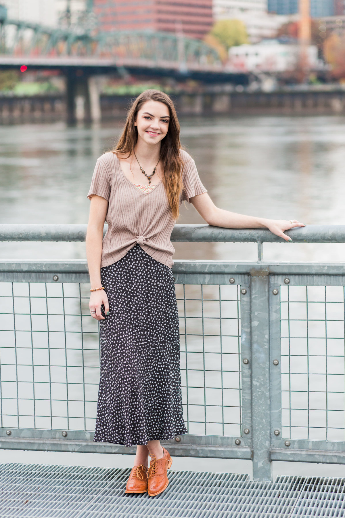 downtown-portland-senior-photos-111