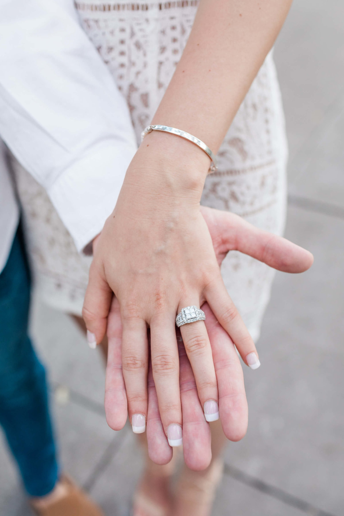 apt-b-photography-savannah-surprise-proposal-photographer-engagement-proposal-photography-4