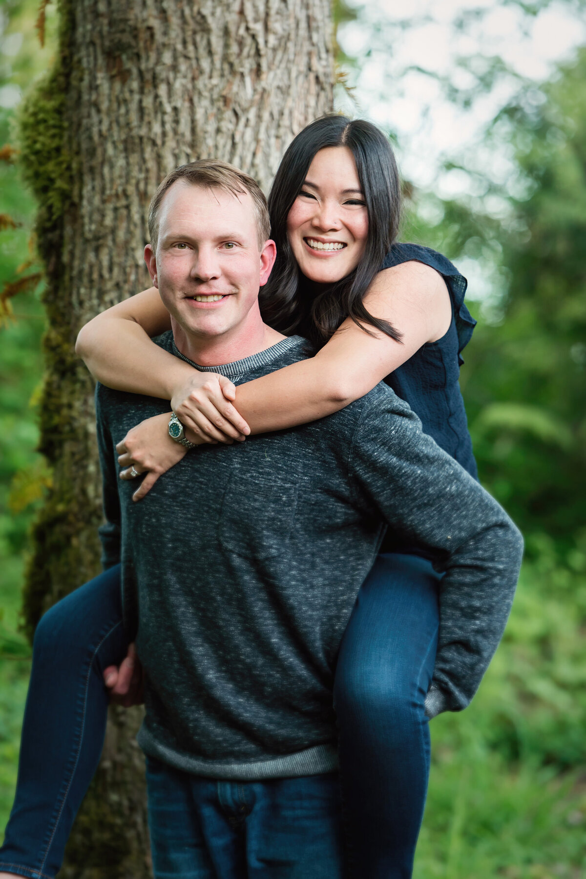 Skagit Engagement Photographer 47