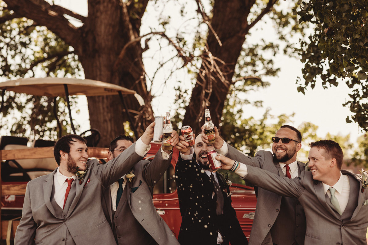 western-ranch-wedding|native-roaming-3