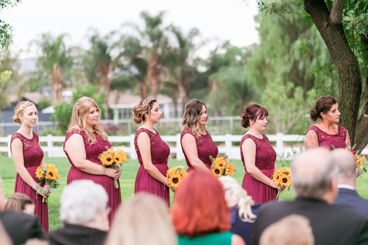Kelli-Bee-Photography-Gallery-Farm-Southern-CA-Norco-Rustic-Wedding-Luxury-Lifestyle-Photographer-Lauren-Ben-0041