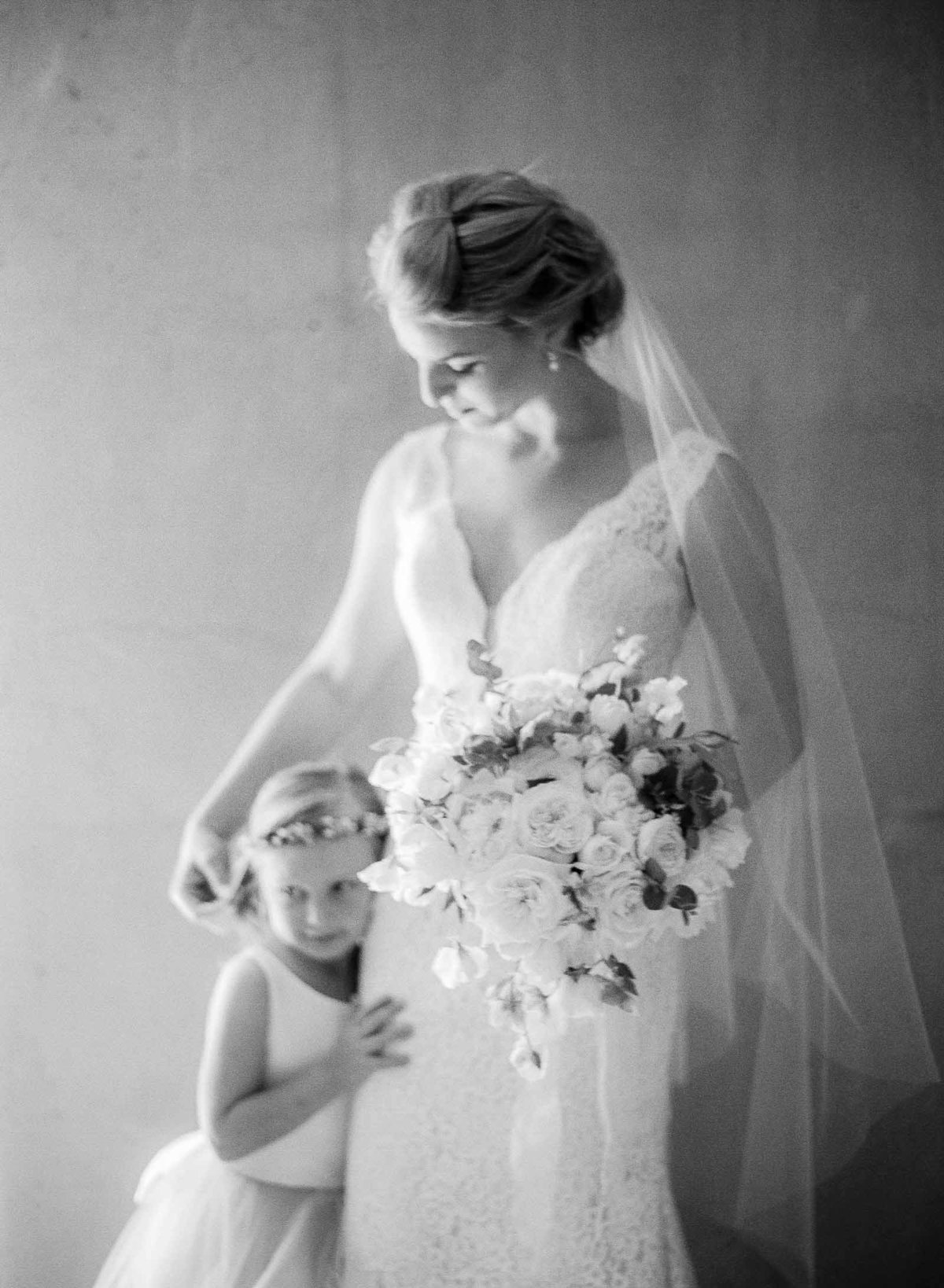 Napa Wedding Photographer0121