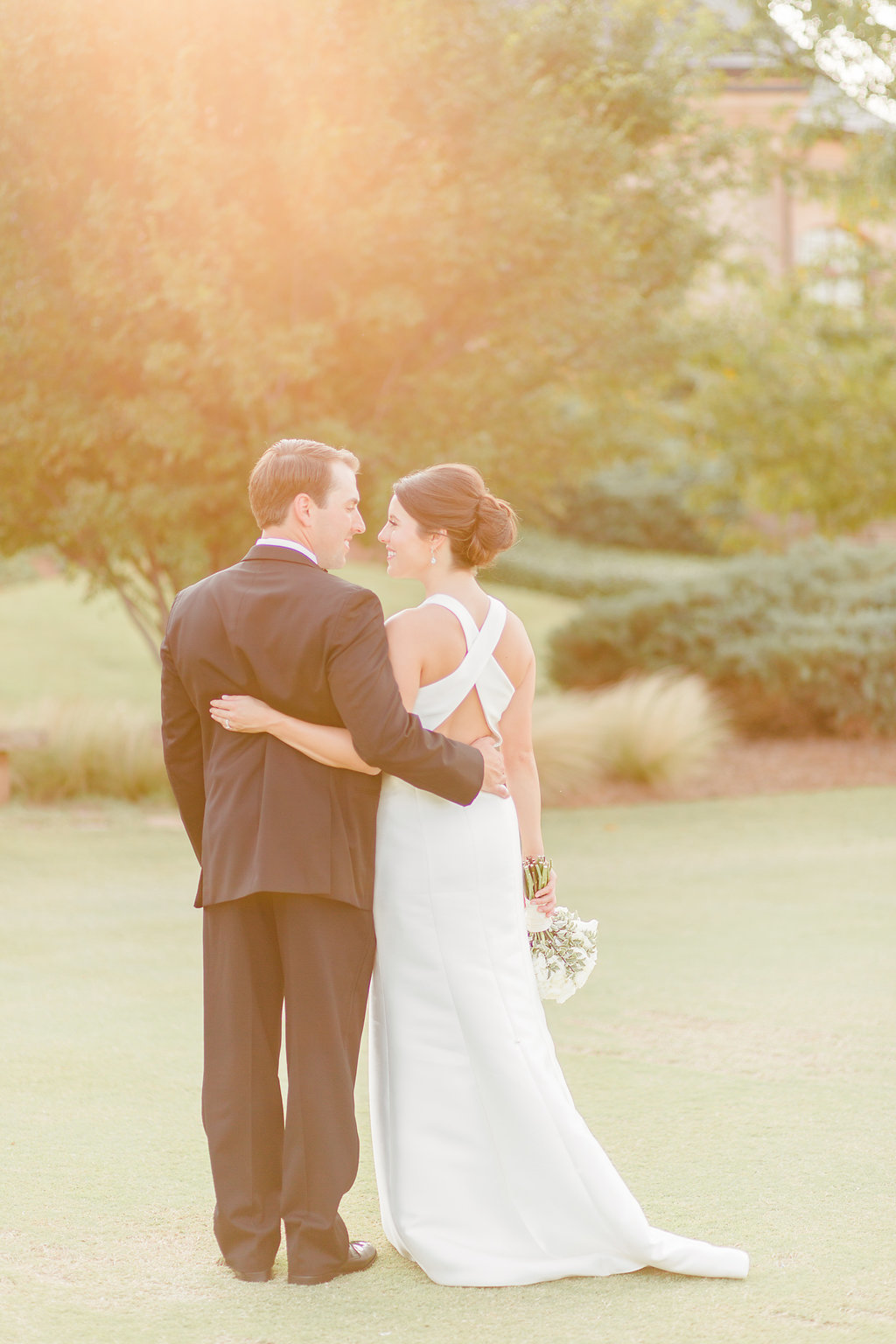 Gallardia-Oklahoma-City-Oklahoma-Wedding-Photographer-Holly-Felts-Photography-Photos-314