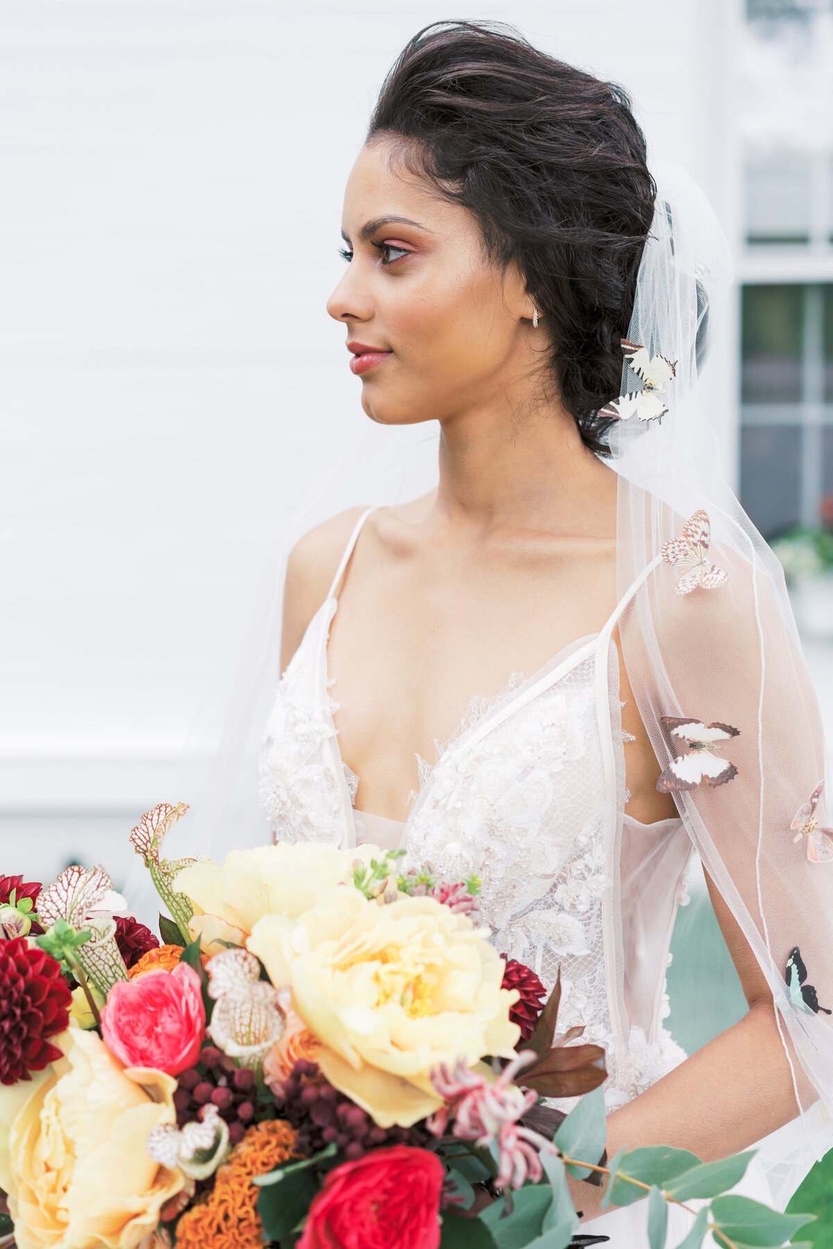 Marcela_Plosker_Photography_Boston_Wedding_Photographer-69